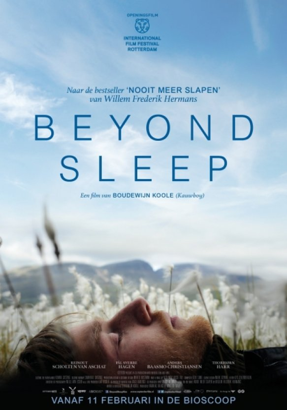 48 Beyond Sleep 36000346 Ps 21010 800 600 583 833 S C1 C C 0 0 1